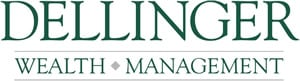 Dellinger Wealth Management
